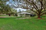 5522 Old Ranch Road - Photo 44