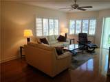 1300 Portofino Drive - Photo 11