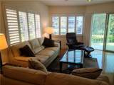 1300 Portofino Drive - Photo 9