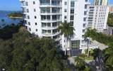 500 Palm Avenue - Photo 64