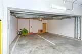 1300 Benjamin Franklin Drive - Photo 42