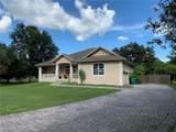 4091 Enclave Place - Photo 1
