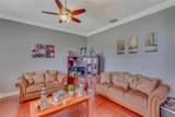 4091 Enclave Place - Photo 12