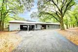 3410 County Road 760 - Photo 19