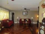 22031 Edwards Drive - Photo 13