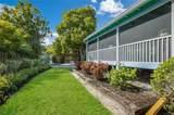 381 Tarpon Avenue - Photo 15