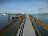 1745 Gulf Boulevard - Photo 14