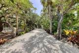 6069 Manasota Key Road - Photo 5