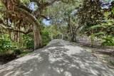 6069 Manasota Key Road - Photo 6