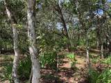 Lot 9 Royal Trails Rd - Photo 23