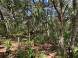 Lot 9 Royal Trails Rd - Photo 24