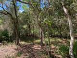 Lot 9 Royal Trails Rd - Photo 26
