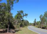 Lot 9 Royal Trails Rd - Photo 27