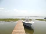 1395 Lake Reedy Boulevard - Photo 6
