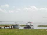 1395 Lake Reedy Boulevard - Photo 7