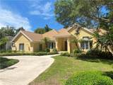 73 Sugar Mill Drive - Photo 1
