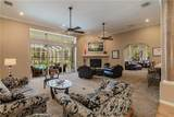 368 Pine Ranch East Road - Photo 10
