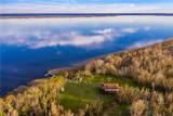 6001 Bird Island Drive - Photo 1
