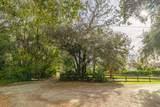 9329-9317 Winter Garden Vineland Road - Photo 5
