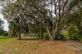 9329-9317 Winter Garden Vineland Road - Photo 7