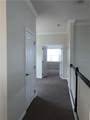 5443 Bowman Drive - Photo 16