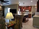3802 Silver Rose Court - Photo 11