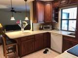 3802 Silver Rose Court - Photo 13