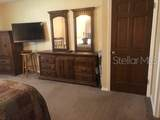 3802 Silver Rose Court - Photo 18