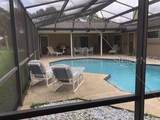3802 Silver Rose Court - Photo 32