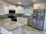 2431 Carpenter Road - Photo 5