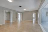 1400 Lakeview Avenue - Photo 13