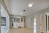 1400 Lakeview Avenue - Photo 14