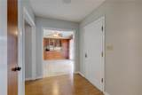 1400 Lakeview Avenue - Photo 9