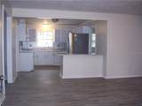 819 42ND Terrace - Photo 10
