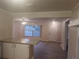 819 42ND Terrace - Photo 11