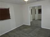 819 42ND Terrace - Photo 28