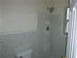 819 42ND Terrace - Photo 30