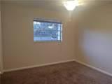 819 42ND Terrace - Photo 32