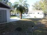 819 42ND Terrace - Photo 34