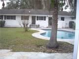 819 42ND Terrace - Photo 35