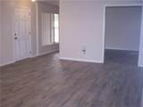 819 42ND Terrace - Photo 6