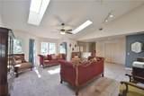 1618 29 Terrace - Photo 15