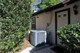 1618 29 Terrace - Photo 5