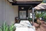1618 29 Terrace - Photo 8
