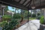 1618 29 Terrace - Photo 9
