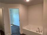 447 Lake Vista Drive - Photo 10