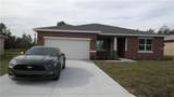 397 Aster Court - Photo 1