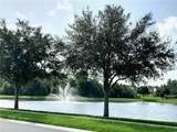 1675 J Lawson Boulevard - Photo 34