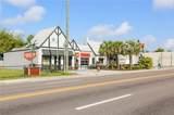 4907 Florida Avenue - Photo 15