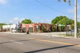4907 Florida Avenue - Photo 16
